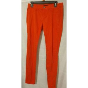 Cult of Individuality 28 Teaser Skinny Womens Pant